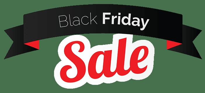 black_friday_sale_banner_png_clipart_image
